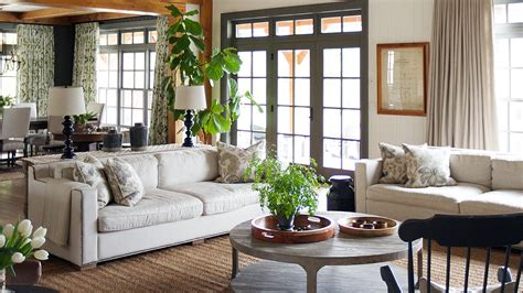 interior design country homes interior design a sophisticated country house with