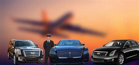 National Limo Service the premier atlanta limousine service since 1982