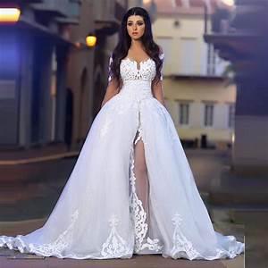 Online get cheap unique wedding dresses aliexpress alibaba for Cheap unique wedding dresses
