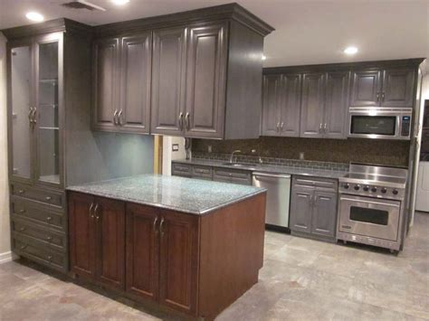 new cabinets or reface new look kitchen cabinet refacing cabinet refacing cost