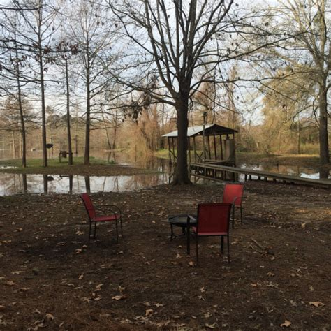 toledo bend cabins for rent cabin in the woods on the lake toledo bend lake vacation
