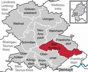 Einrichtungshaus Frankfurt Am Main : firmen in bad homburg firmendb firmenverzeichnis ~ Markanthonyermac.com Haus und Dekorationen