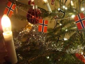 christmas decorations nutsville  norway