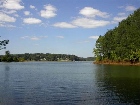 See pricing and listing details of leesville real estate for sale. Leesville Lake Real Estate, Lot and Land for sale in ...