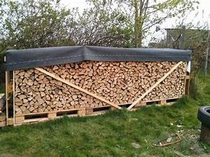 Brennholz Richtig Lagern : brennholz im freien lagern brennholz brennholz lagerung ~ Watch28wear.com Haus und Dekorationen