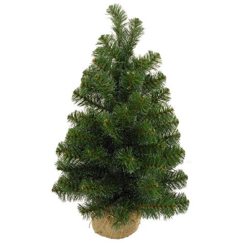 small fake christmas tree small tabletop green pre