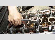 Engine Repair Service Longmont Best Auto Longmont