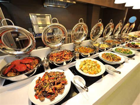 buffets cuisine seafood buffet restaurant in town
