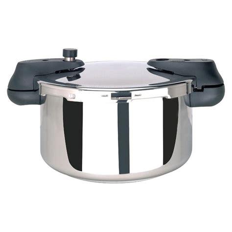 occasion cuisine professionnelle sitram sitraforza autocuiseur 6 litres achat vente