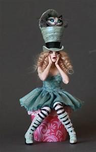 Hutmacher Alice Im Wunderland : der verr ckte hutmacher kost m selber machen alice im wunderland pinterest kost m ~ Watch28wear.com Haus und Dekorationen