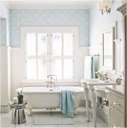 Cottage Bathroom Ideas Key Interiors By Shinay Cottage Style Bathroom Design Ideas