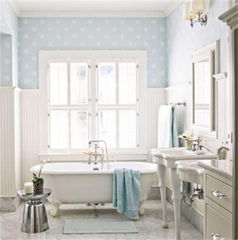 key interiors  shinay cottage style bathroom design ideas