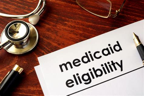 medicaid missouri requirements eligibility fewer proposed affect washington source requirement louis st would states