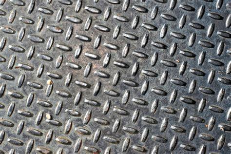 metal pictures 40 metal textures for designers blueblots com