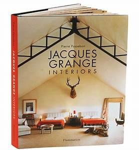 103 best interior design books images on pinterest With interior design books australia