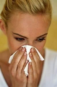 Лечение бородавка в носу