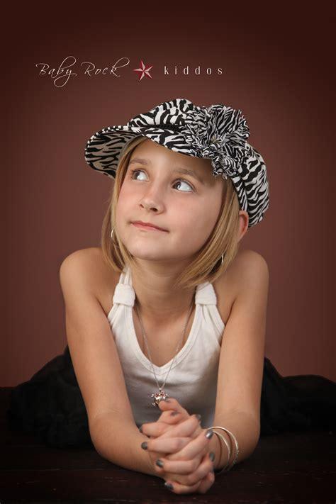 Newstar Model Sharona Com Facegrowl Hot Pic