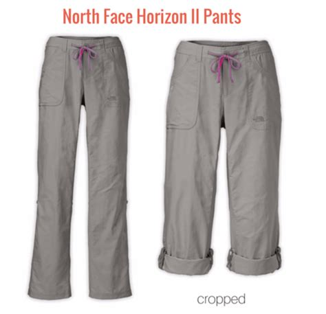 What Are The Best Travel Pants For Women?  Her Packing List
