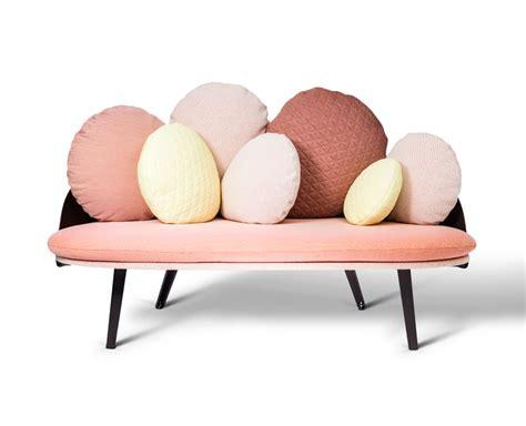 canapé calia italia prix on veut un canapé pour réveiller le salon