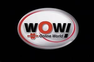 Würth Wow Snooper : wow snooper 5 0 w rth youtube ~ Kayakingforconservation.com Haus und Dekorationen