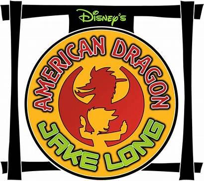 Episode Adjl Jake Dragon American Wiki Wikia