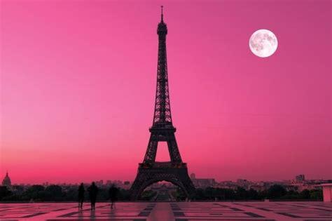 17 Best Images About Paris Bedroom Ideas On Pinterest