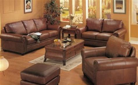 what colour goes with tan sofa what color go with brown living room furniture images of