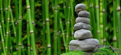 Zen 4k Wallpapers Bamboo Background Garden Meditation