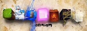 Graphic designer job description. Ready to post and easy ...