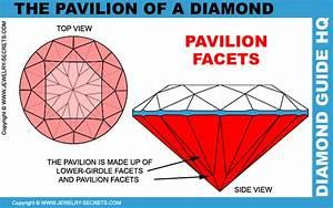 Why Do Diamonds Sparkle   U2013 Jewelry Secrets
