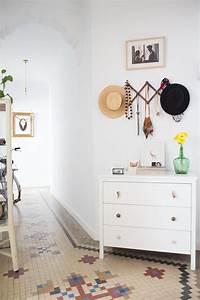 Small, Space, Entryway, Ideas