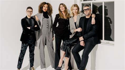 Project Runway Back Bravo Here What Expect