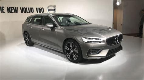 volvo  price release date review interior