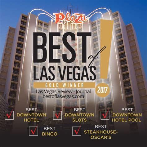 best of las vegas best of las vegas downtown las vegas plaza hotel