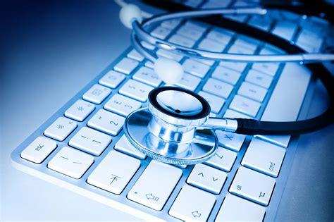 healthcare information technology jobs   future