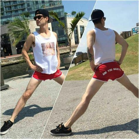 Brendon Urie Memes - 45 best p atd memes images on pinterest emo bands band band and brendon urie