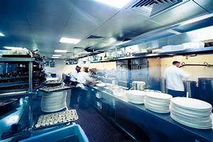WRAP outlines hospitality sector food waste progress ...