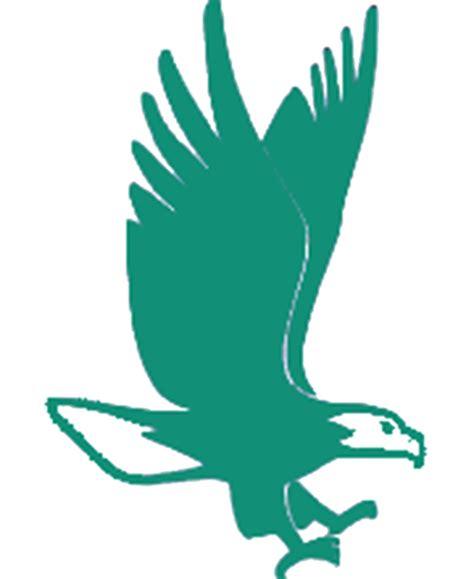 granite bay high school homepage