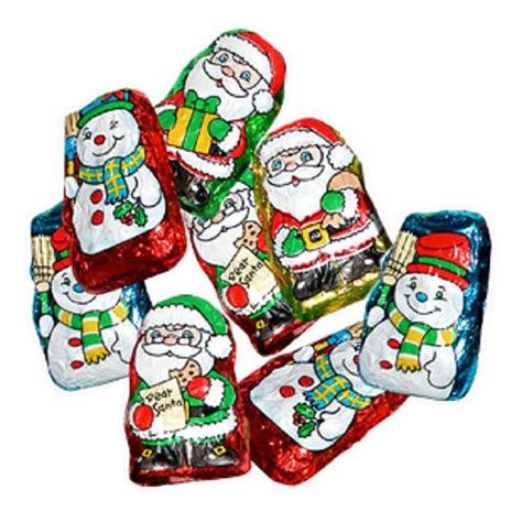 If you are looking for large quantities of christmas stockings for your holiday parties we can help. Candy Stuffed Christmas Stockings / 21 Ideas for Candy Filled Christmas Stockings wholesale ...