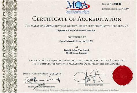 Diploma In Early Childhood Education. Forensic Accounting Master Seton Hall Nursing. Homeowners Insurance Sarasota Florida. Dade Clerk Of Courts Case Search. How To Start A Personal Assistant Business. Cleaning Services Colorado Dvr Remote Desktop. Security System Sensors New Business To Start. What Is Six Sigma Certification Requirements. Industrial Design Schools Online