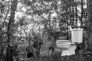 Toilette Verstopft Tipps : campingtoiletten 10 tipps zur benutzung ~ Markanthonyermac.com Haus und Dekorationen