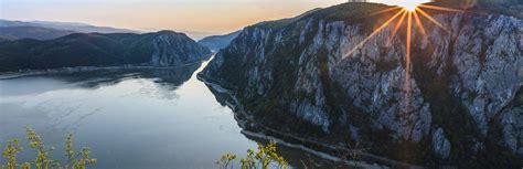 romania river cruises holiday deals rivervoyagescom
