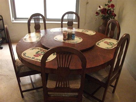 White Dining Table And Chairs For Sale by 20 Photos Oval Dining Tables For Sale Dining Room Ideas