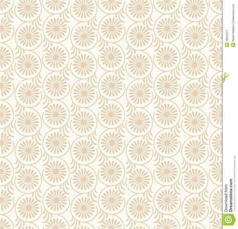 Card Background Images by Wedding Card Background Wallpaper Gallery