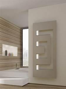 Heizkörper Für Wohnzimmer : designerheizk rper labyrinth dekorative heizk rper ~ Lizthompson.info Haus und Dekorationen