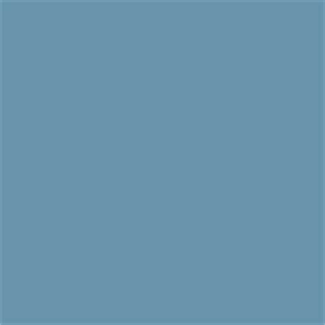 paint color sw 6513 take five from sherwin williams