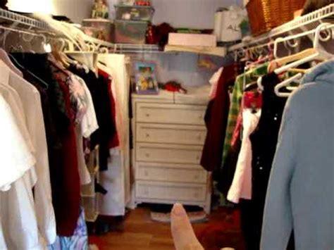 Ma Chambre, Ma Salle De Bain Et Mon Garderobe! (room Tour