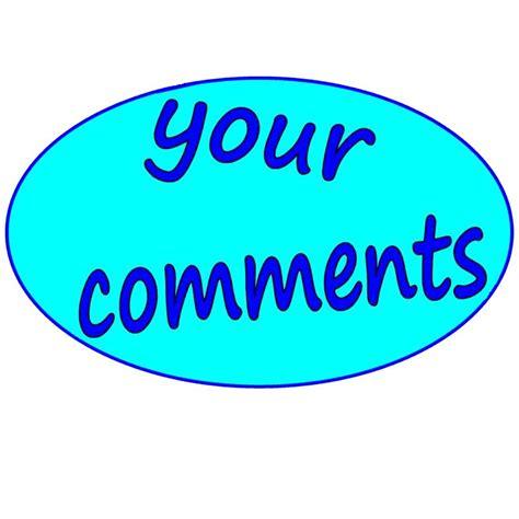 Stour Sailing Club » Comments