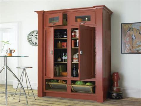 Free Standing Storage Cabinet Plans by Kitchen Storage Cabinets Free Standing Keeping Implements