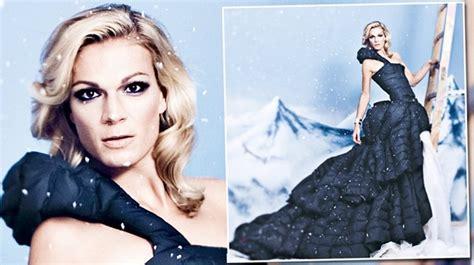 Hoefl Riesch Maria Sexy Ski Pinterest